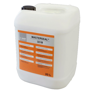 MasterEmaco S 105PG (PC Mix Fluid)