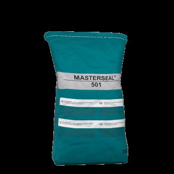 MasterProtect H 321 (MasterSeal 321B)