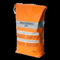 MasterSeal 531 (Masterseal®  531)