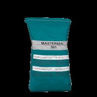 MasterSeal 501 (MASTERSEAL 501)